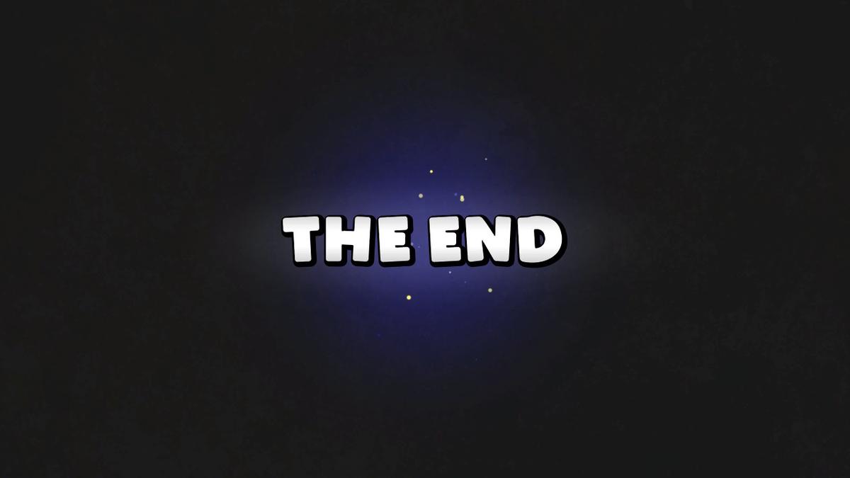 f:id:chapter_final:20210207144710j:plain