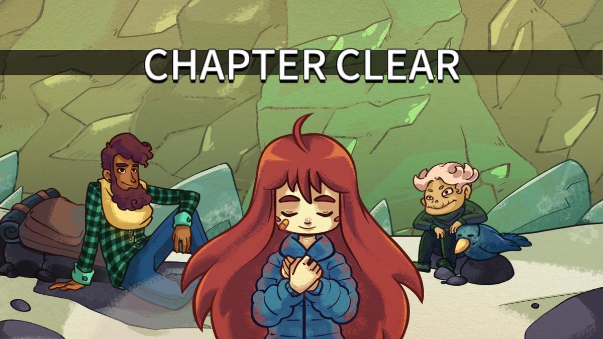 f:id:chapter_final:20210308015350j:plain