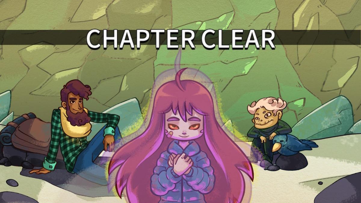 f:id:chapter_final:20210308015405j:plain