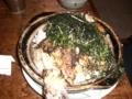 おすすめ土鍋飯