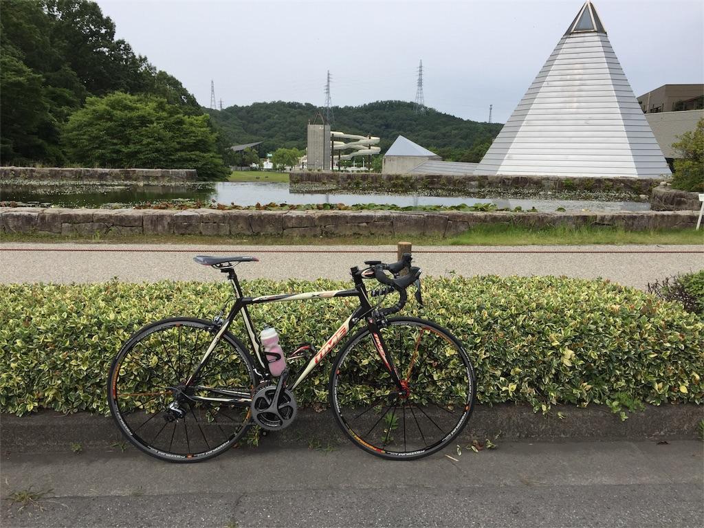 f:id:charinkooyaji:20170611111302j:image