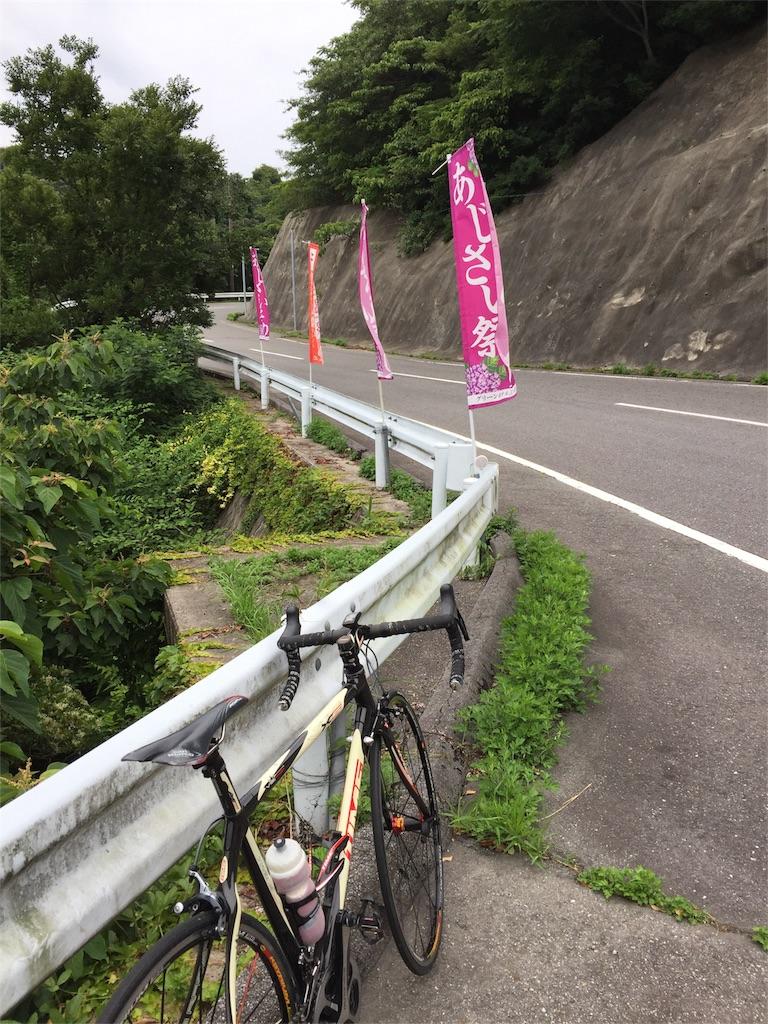 f:id:charinkooyaji:20170618202811j:image