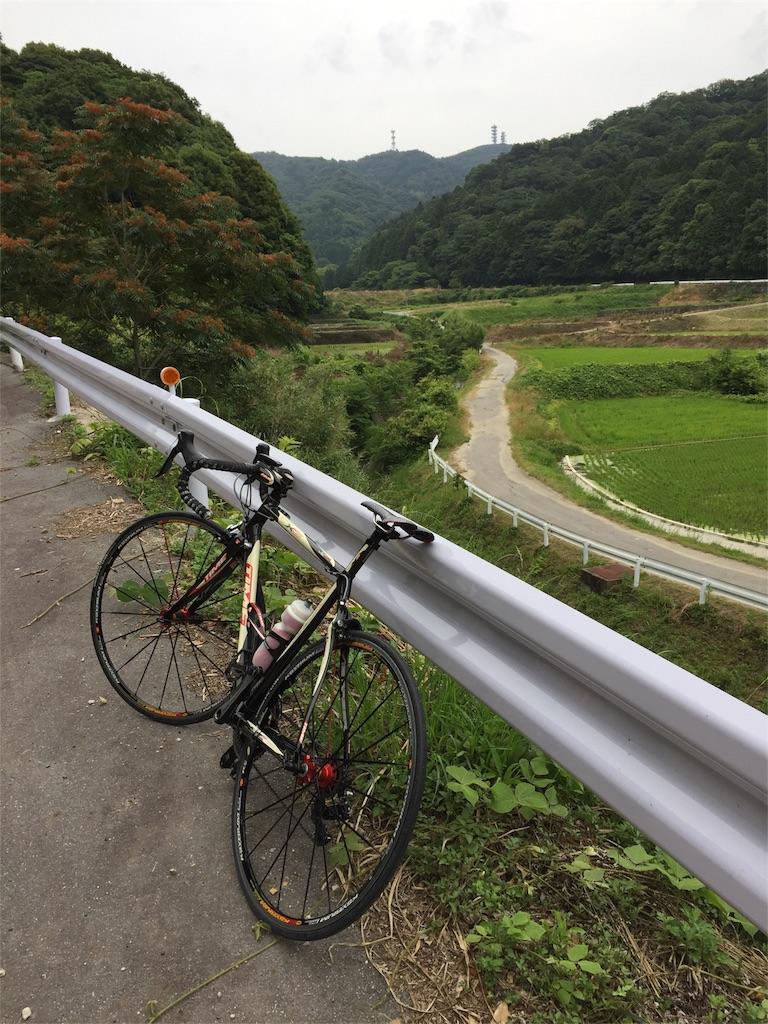 f:id:charinkooyaji:20170618203512j:image