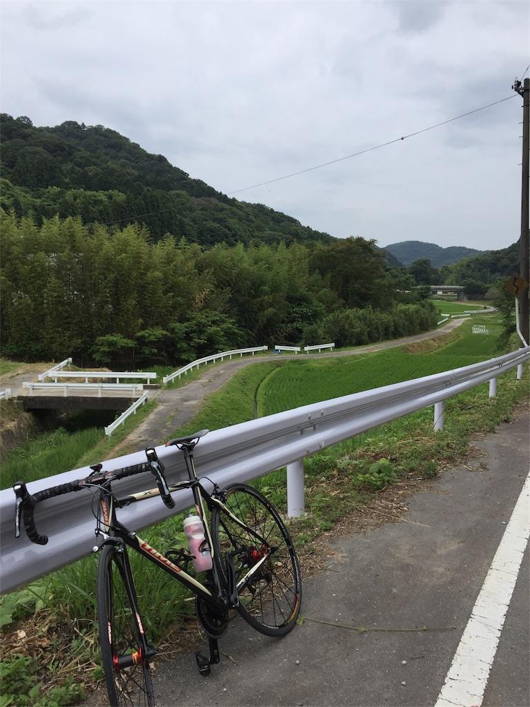 f:id:charinkooyaji:20170618203533j:image