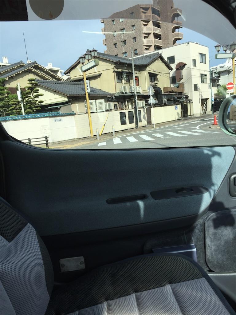 f:id:charinkooyaji:20170622214013j:image