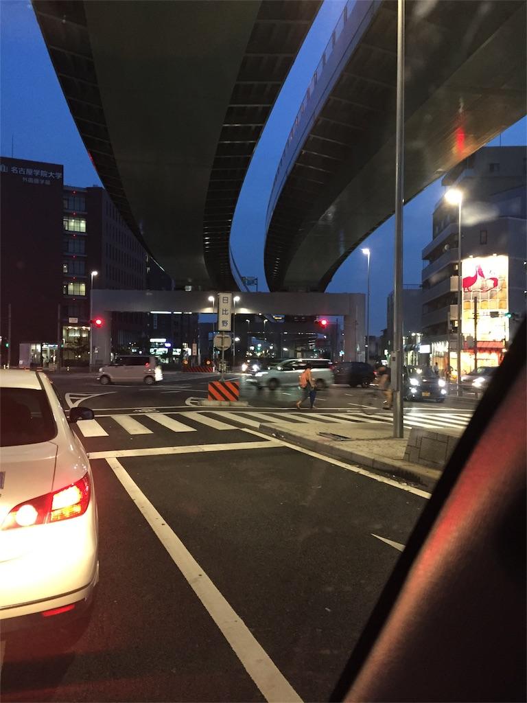 f:id:charinkooyaji:20170705223436j:image
