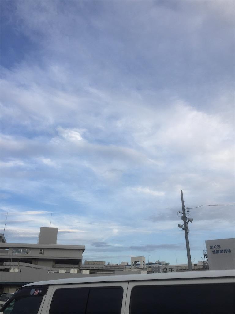 f:id:charinkooyaji:20170826180558j:image