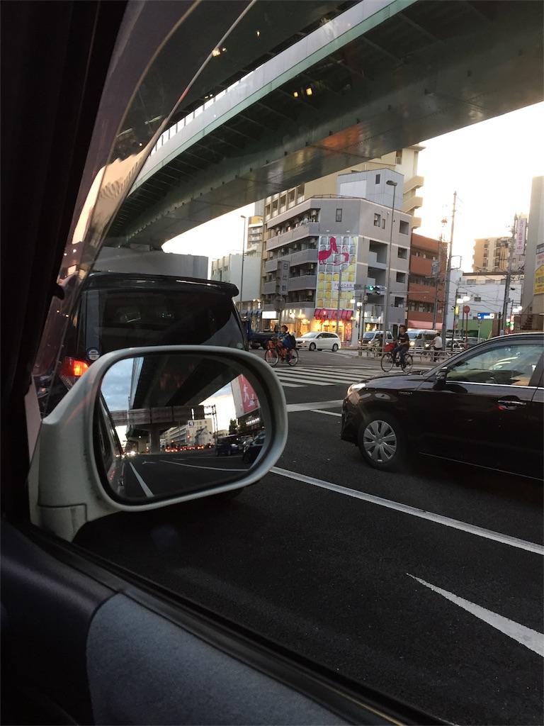 f:id:charinkooyaji:20170921220258j:image