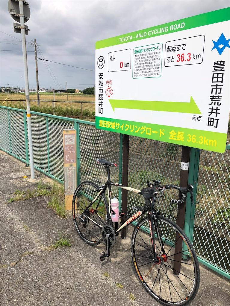 f:id:charinkooyaji:20180617114003j:image