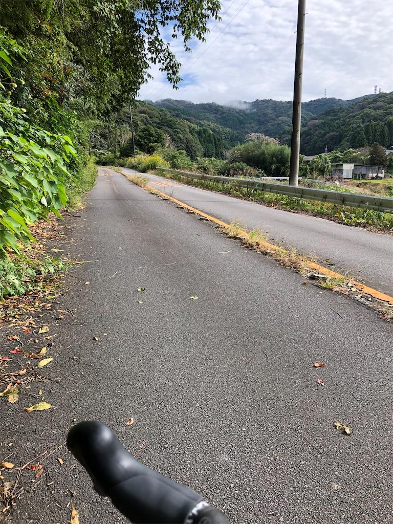 f:id:charinkooyaji:20201019074931j:image