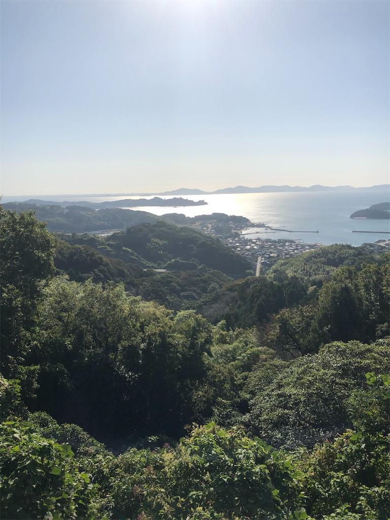 f:id:charinkooyaji:20201104075055j:image