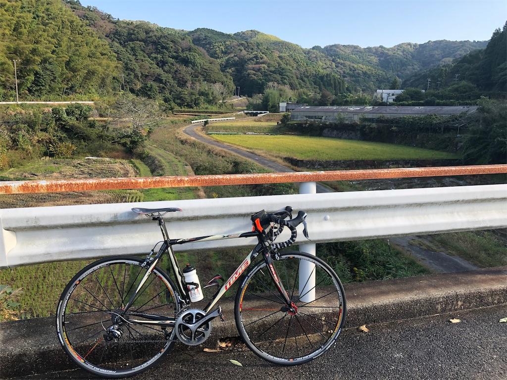 f:id:charinkooyaji:20201104075252j:image