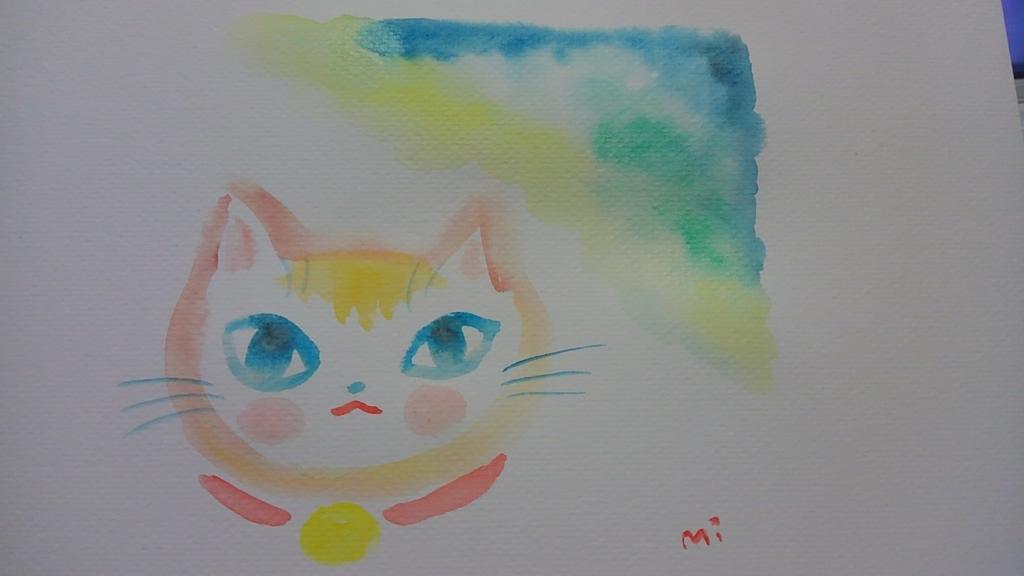 f:id:charjiro88:20170123003255j:plain