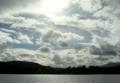 ウィンダミア湖クルーズ(Windermere Lake Cruises)