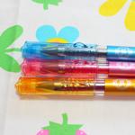 可愛いゲルインキボールペン HI-TEC-C maica [ PILOT ]