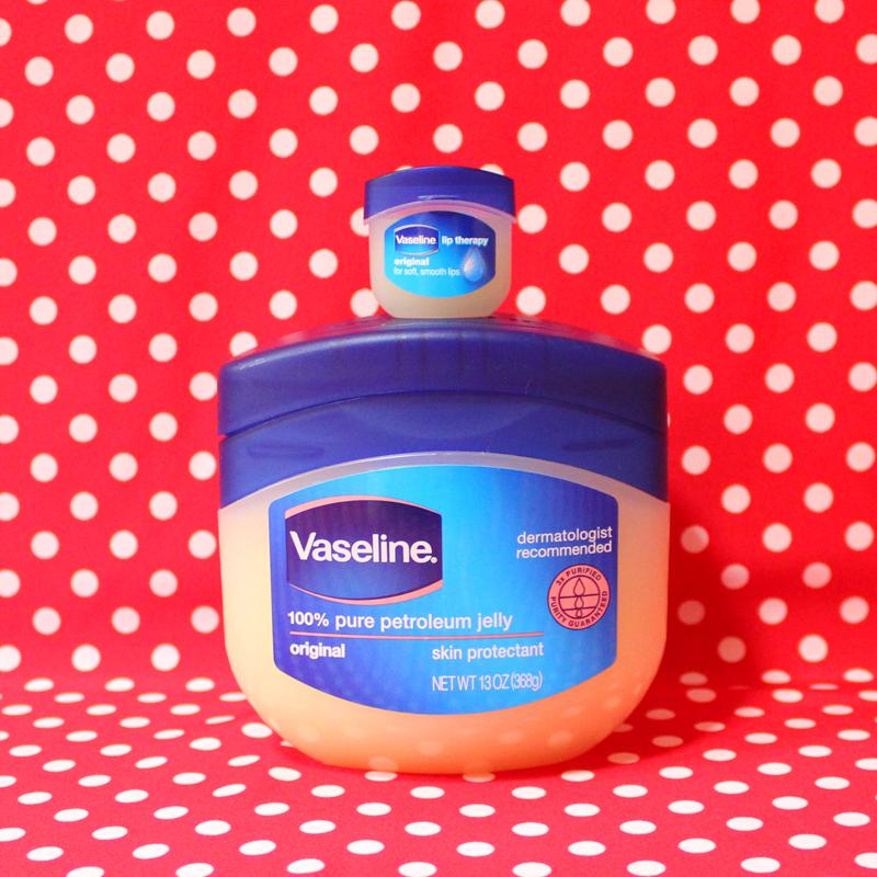 Vaseline ヴァセリン ペトロリュームジェリー 保湿クリーム 368g
