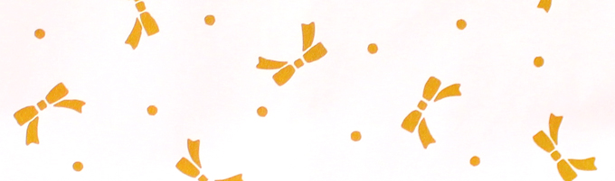紙袋 平袋 8才 ニューリボン 金 [ HEIKO(ヘイコー) ]