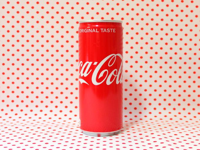 コカ・コーラ 250ml*コカ・コーラ