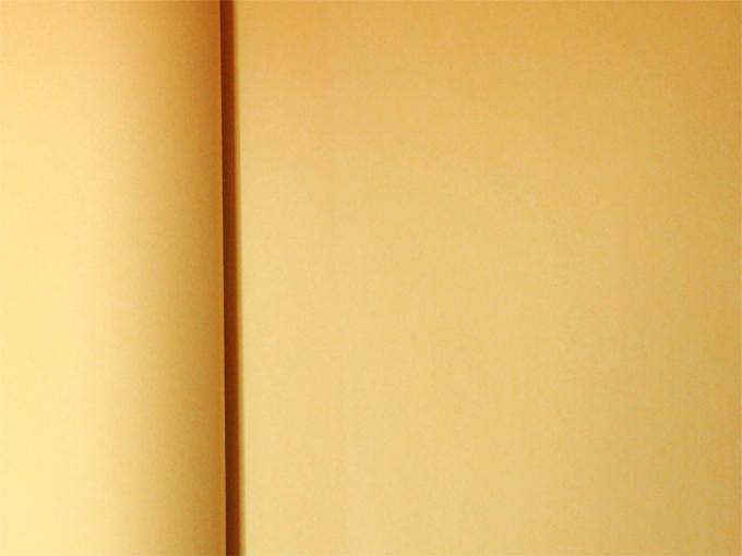 スクラップブックD A4 ラ-40N  [ KOKUYO(コクヨ) ]