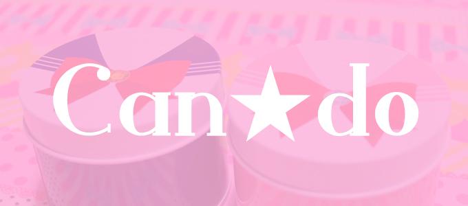 キャンドゥ*2020年1月のお買い物 [ Can★Do ]