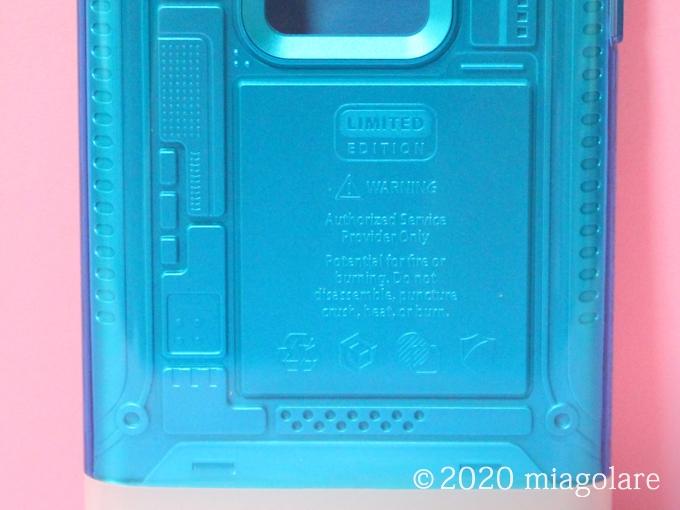 Classic C1 iPhone 8 [ Spigen ]