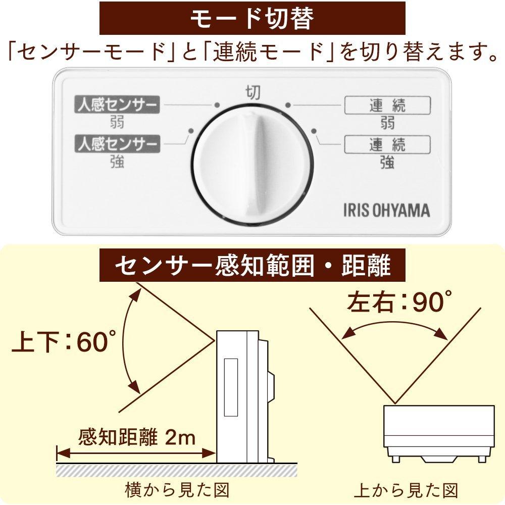 f:id:charumen:20171211211235j:plain