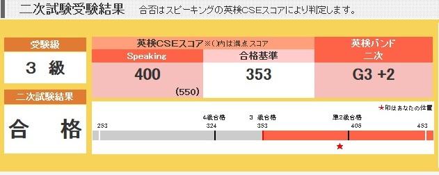 f:id:charumen:20180727221043j:plain