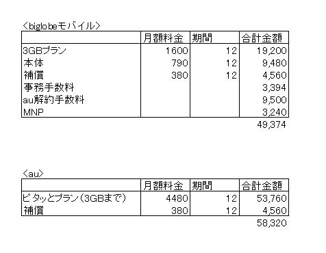 f:id:charumen:20181006214235j:plain