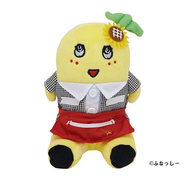 f:id:charyojaki:20161006035325j:plain
