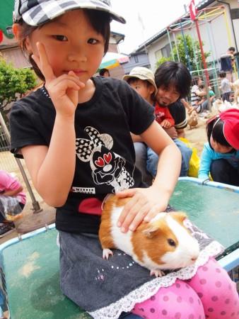 f:id:chatamichi:20120620163815j:image