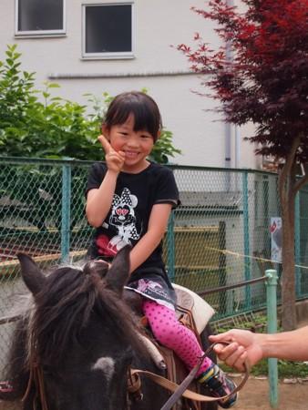 f:id:chatamichi:20120620163818j:image