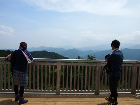 f:id:chatamichi:20120620163820j:image