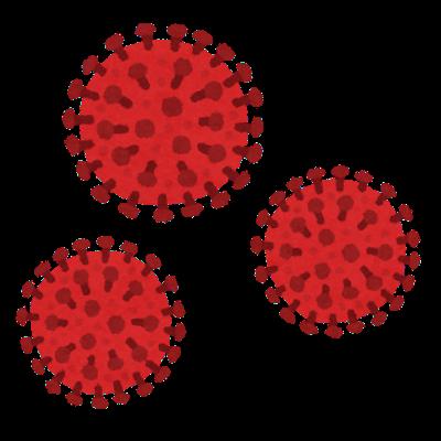 コロナウイルス