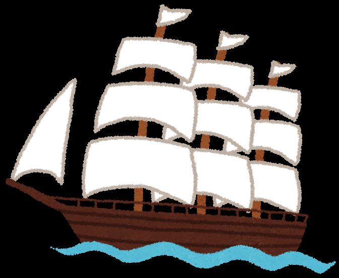 世界初の株式会社オランダ東インド会社