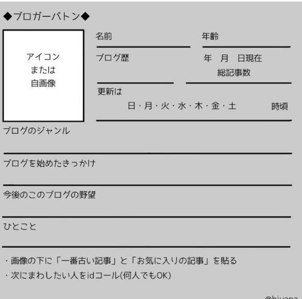 f:id:chatorajirushi:20200710085636p:plain