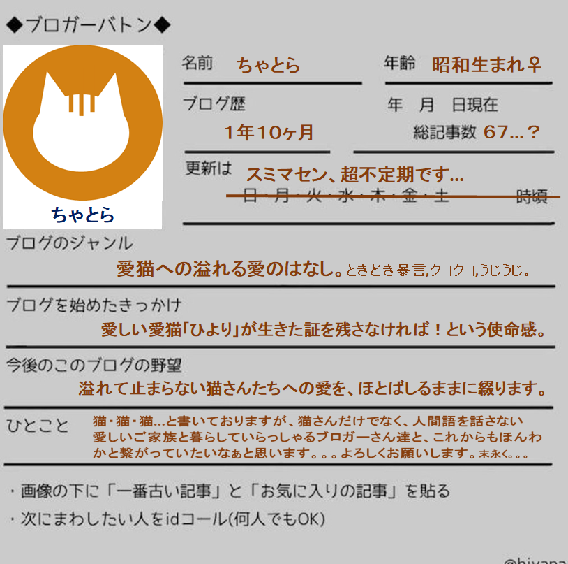 f:id:chatorajirushi:20200710133027p:plain