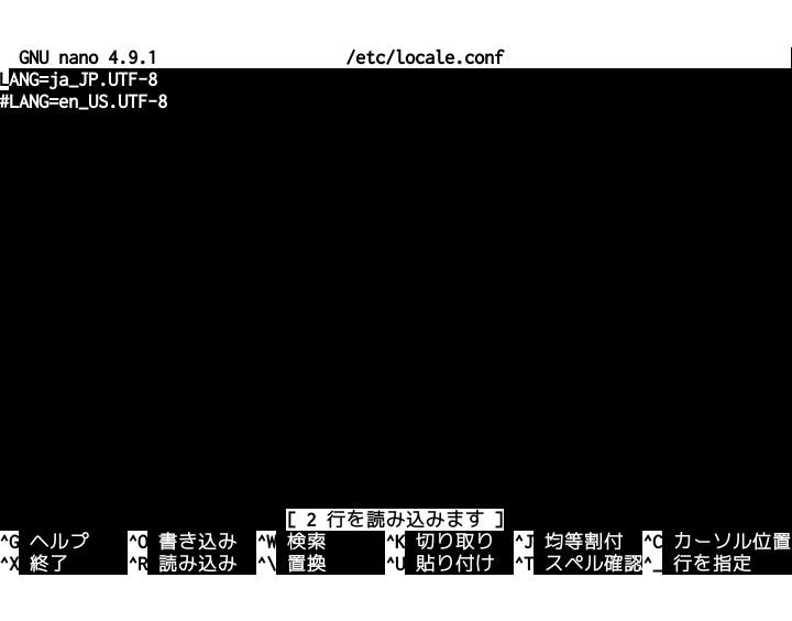 f:id:chatwalk:20200409091456j:plain