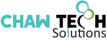 f:id:chawtechsolutionsgmailcom:20171115211440p:plain