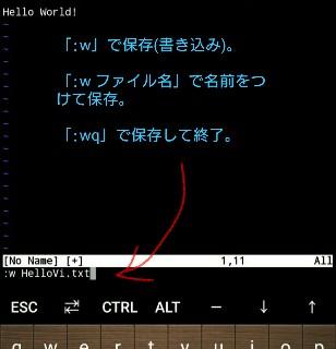 f:id:chayarokurokuro:20190519231441j:plain