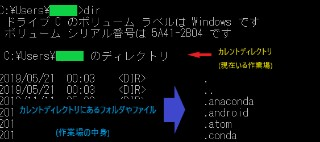 f:id:chayarokurokuro:20190521053411j:plain