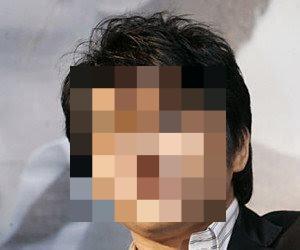 f:id:chayarokurokuro:20190703184809p:plain