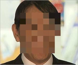 f:id:chayarokurokuro:20190703185019p:plain