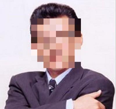 f:id:chayarokurokuro:20190703185155p:plain
