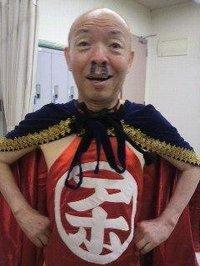 f:id:chayarokurokuro:20190703185250j:plain