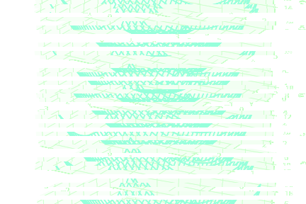 f:id:chayarokurokuro:20200121134056p:plain