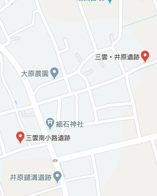 f:id:chayarokurokuro:20200602210458j:plain