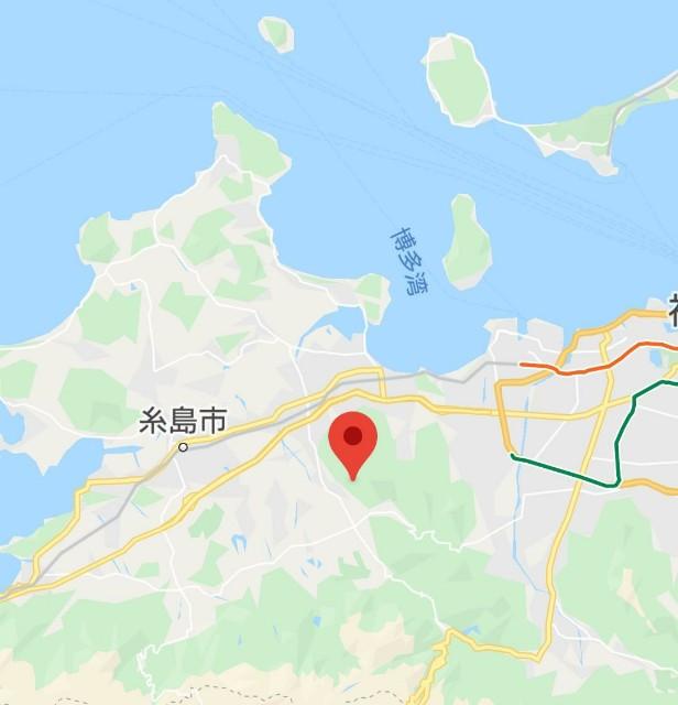 f:id:chayarokurokuro:20200602234252j:plain