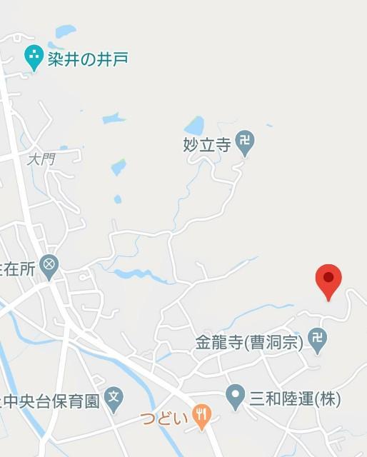 f:id:chayarokurokuro:20200602234823j:plain
