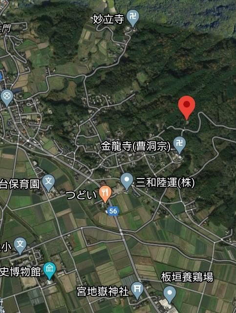 f:id:chayarokurokuro:20200602234837j:plain