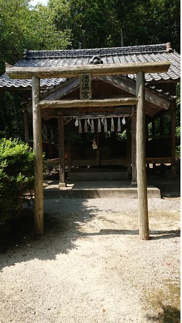 f:id:chayarokurokuro:20200603002634j:plain